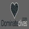 DominateDivas.com