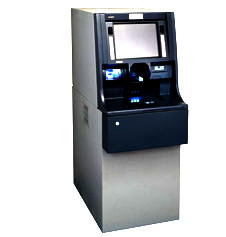 Worldwide recycling ATM HT-2845-SR Review