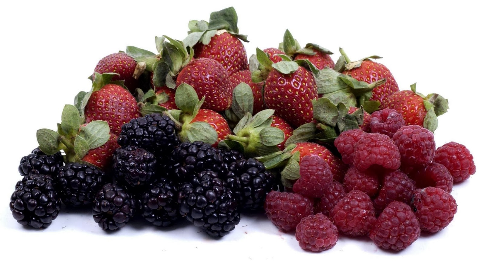 How to kill and maim people legally! FRUIT+BERRIES+jpeg
