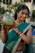 Sandeepthi Photos at Edhenti Govindha event-thumbnail-11