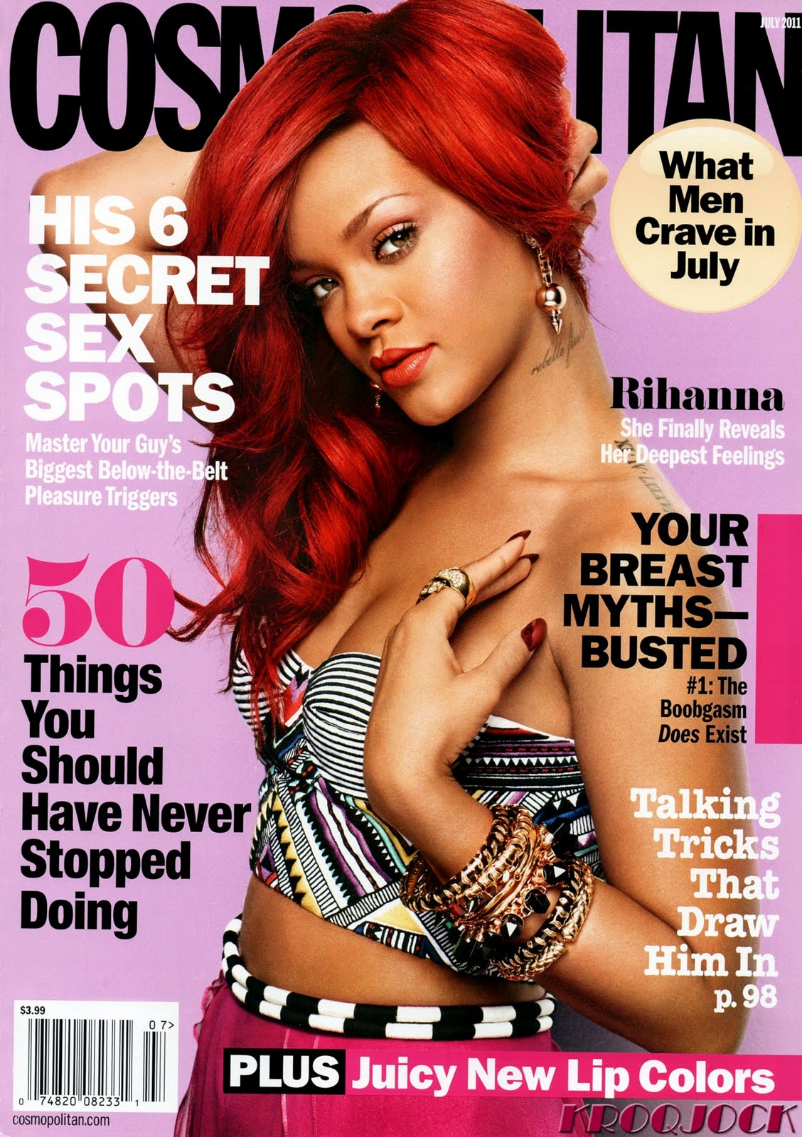 http://1.bp.blogspot.com/-mxpXTiq7aXg/TeUQRh064VI/AAAAAAAAAkA/-7fRTcTFFnM/s1600/Rihanna-138.jpg