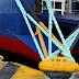 Δεμένα τα πλοία σε όλα τα λιμάνια της χώρας την Πρωτομαγιά