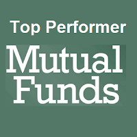 Top Performing Mutual Funds 2013: Firsthand, Fidelity Fund
