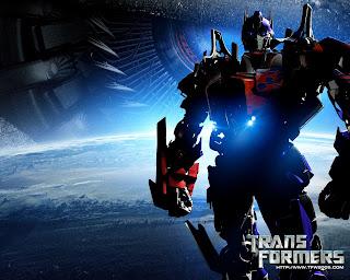 Transformers 4 En Español 2014