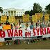 Kịch bản nào cho cuộc chiến ở Syria? - Kỳ 3 -  Những hậu quả khôn lường