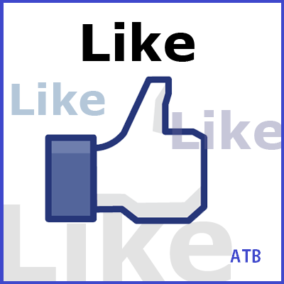 Facebook+likes