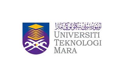 Jawatan Kosong Di Universiti Teknologi Mara UiTM Melaka