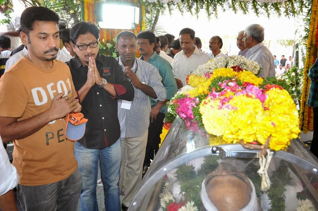 Celebs Pay Homage to Rama Naidu-HQ-Photo-15