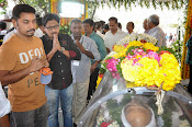 Celebs Pay Homage to Rama Naidu-thumbnail-15