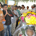 Celebs Pay Homage to Rama Naidu-mini-thumb-15