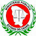 Ministério Público terá nova Sede para atendimento ao Público.