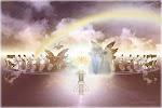 El libro del apocalipsis desenmascara la mentira de la Trinidad