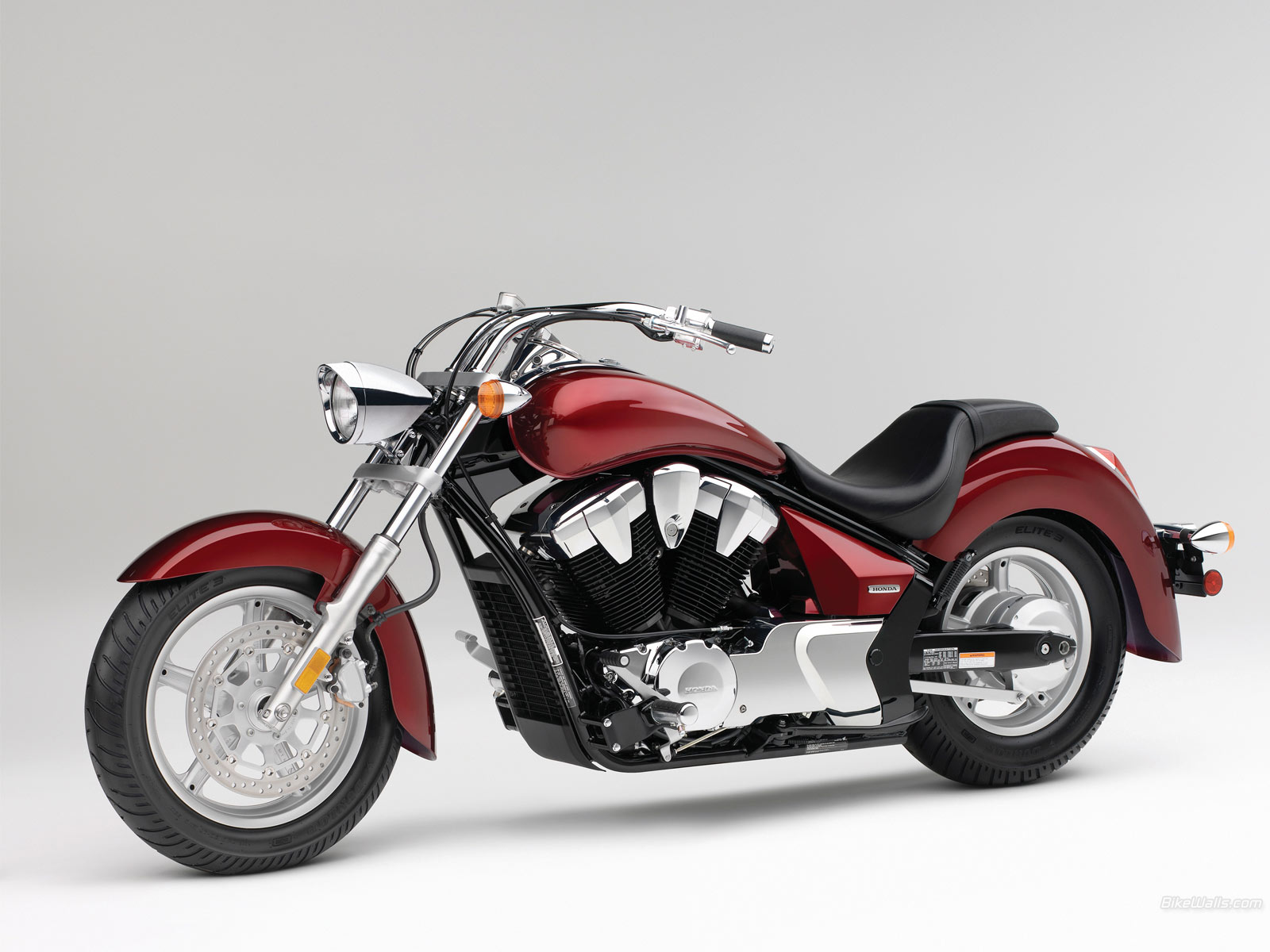 Neredine Harley Davidson Latest Hd Wallpapers Free Download Photos
