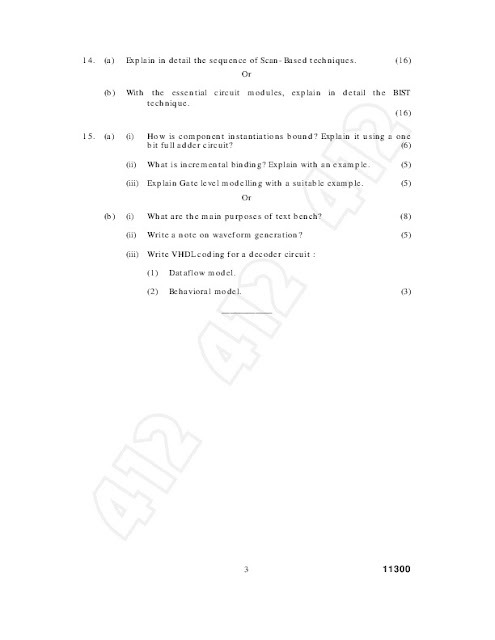 ec2354 2 marks Register free to download files | file name : ec2354 vlsi design 2 mark questions answers pdf the books, then finding the other next book to read it continues more and more the time to finish reading a book will be always.