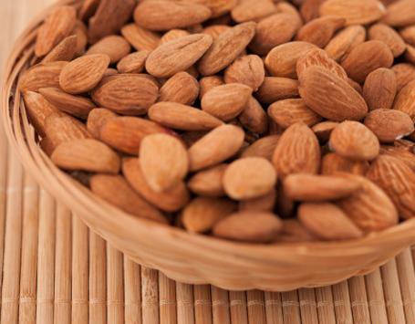 makanan yang mengandung vitamin B