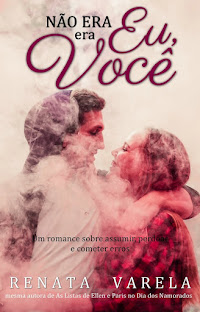 Chick-Lit na amazon!