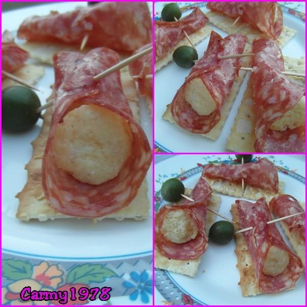Involtini-di-salame-con-formaggio