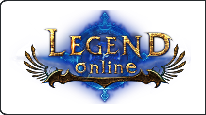 legendonlines Yeni Legend Online Sg Bugu Hilesi Videolu Anlatım