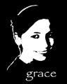 Grace Pantilanan