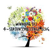 1e prijs gewonnen