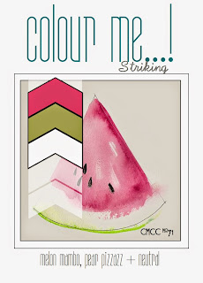 http://colourmecardchallenge.blogspot.com/2015/05/cmcc71-colour-me-striking.html