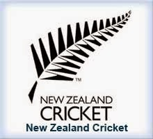 New-Zealand-cricket-logo