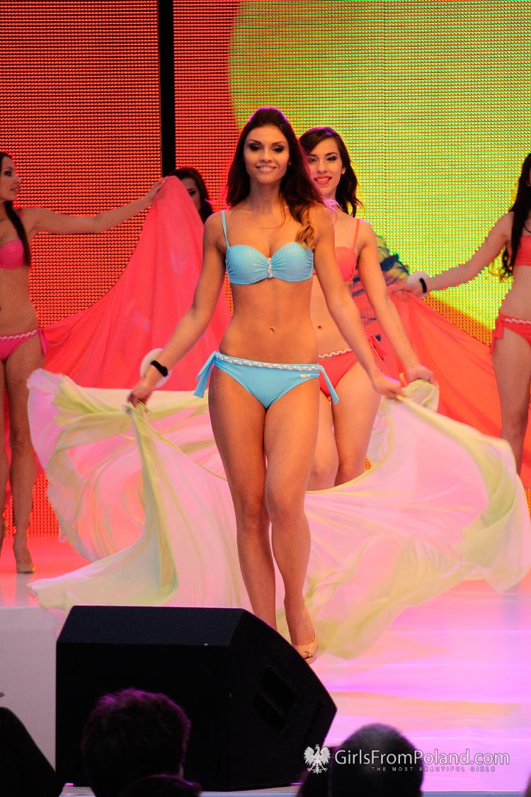 Miss Polonia Lodzkie 2014  Zdjęcie 80