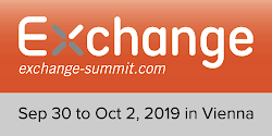 Exchange Summit