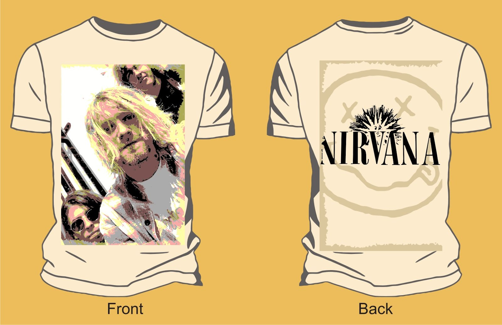nirvana-cover_band_vector