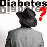 Cara Alami Menyembuhkan Penyakit Diabetes Melitus