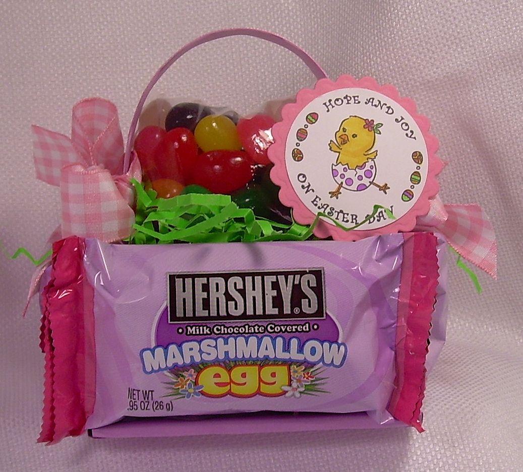 Beth a palooza edible easter baskets edible easter baskets negle Gallery