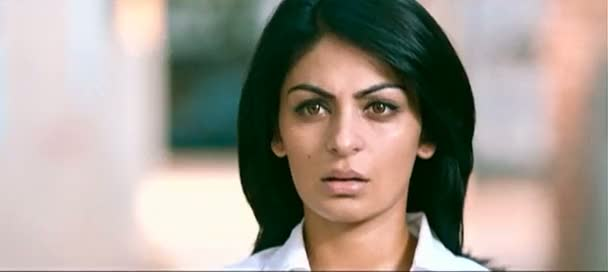 Screen Shot Of Pinky Moge Wali (2012) Punjabi Movie 300MB Short Size PC Movie