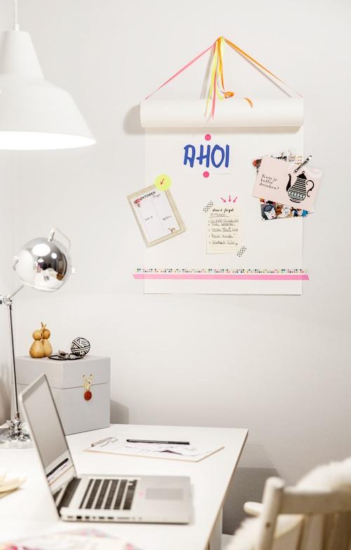 washi-tape-workspace-diy