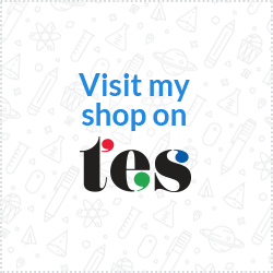 My TES Store