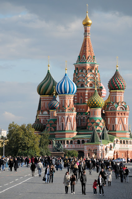 Red_Square_Saint_basil