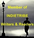 Indie Tribe Member