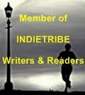 Indie Tribe Member