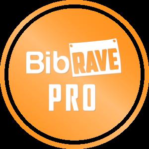 BibRavePro