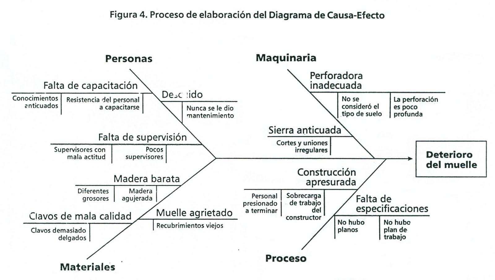 Asombroso Diagrama De Un Esqueleto Bandera - Anatomía de Las ...