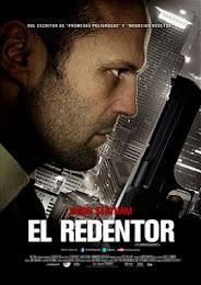 El redentor (2013) [Latino]