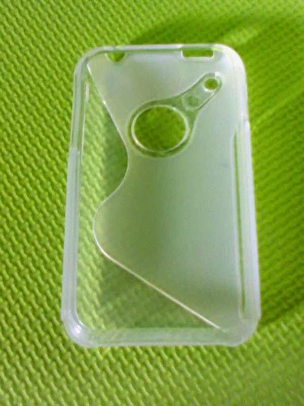 S-Curve-Soft-TPU-Jelly-Case-iPhone-3G-3GS