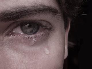 Αυτογνωσία -  Κοινωνία - Ψυχολογία - Νους - Πραγματικότητα - Αλήθεια - Αντίληψη. Η άγνοια της πραγματικότητας και ο πόνος
