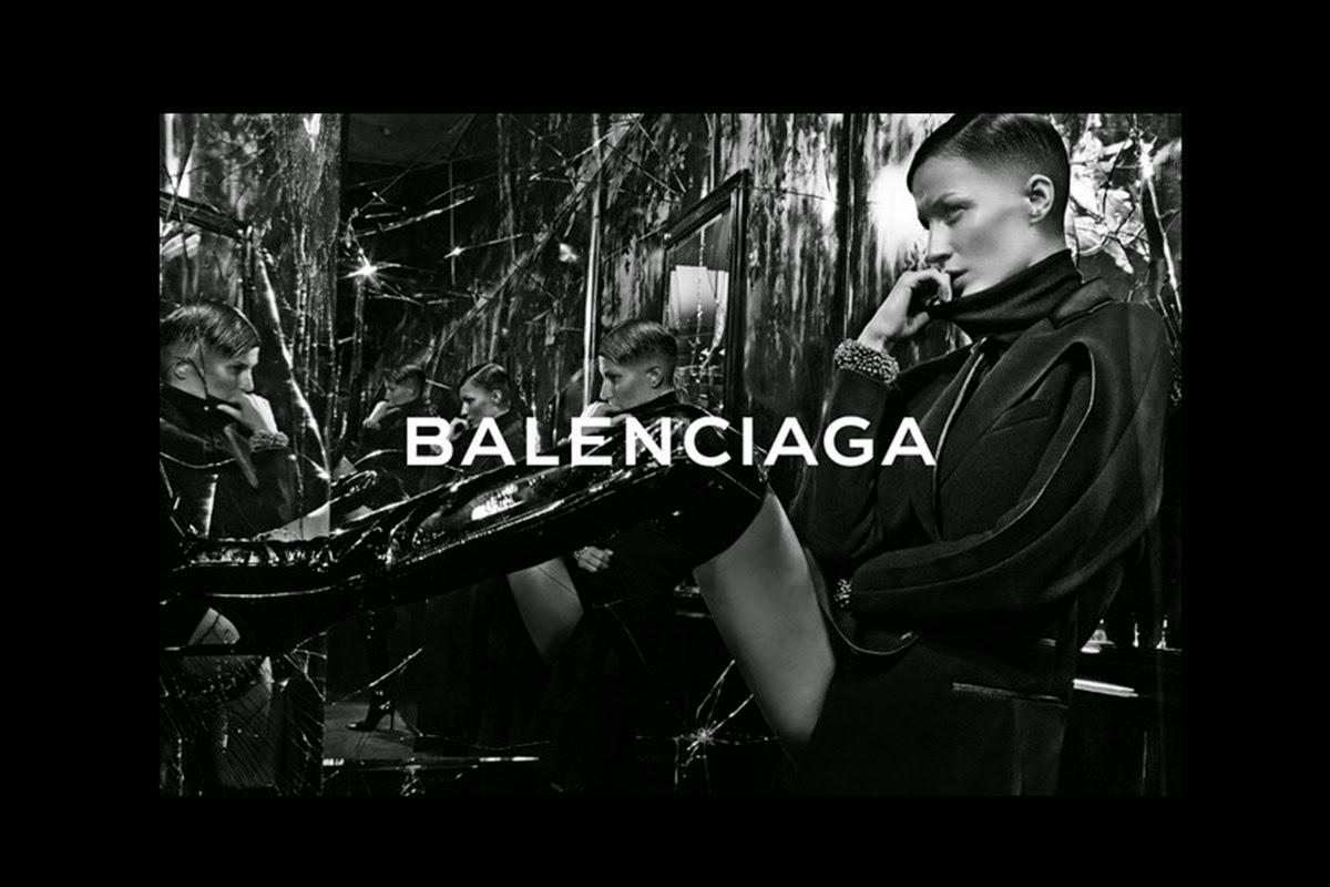Balenciaga-CUESTIONDECAMPANAS-ELBLOGDEPATRICIA-shoes-calzado-scarpe-zapatos