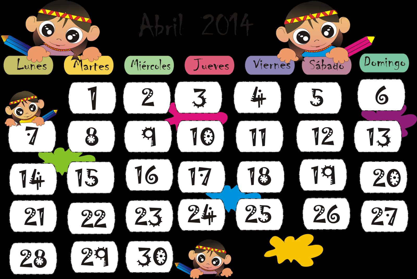 Jard n de infantes mamina for Asistenciero para jardin de infantes