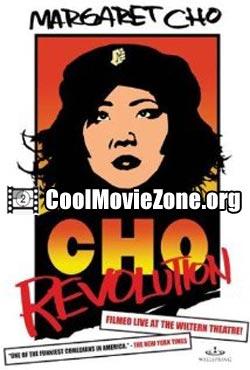CHO Revolution (2004)