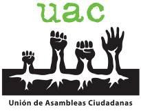 Pertenecemos a la UAC