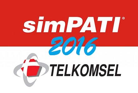 Beberapa Pilihan Paket Internet Telkomsel di Tahun 2016 Yang Bisa Anda Coba!