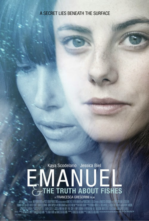Download - The Truth About Emanuel (2013)