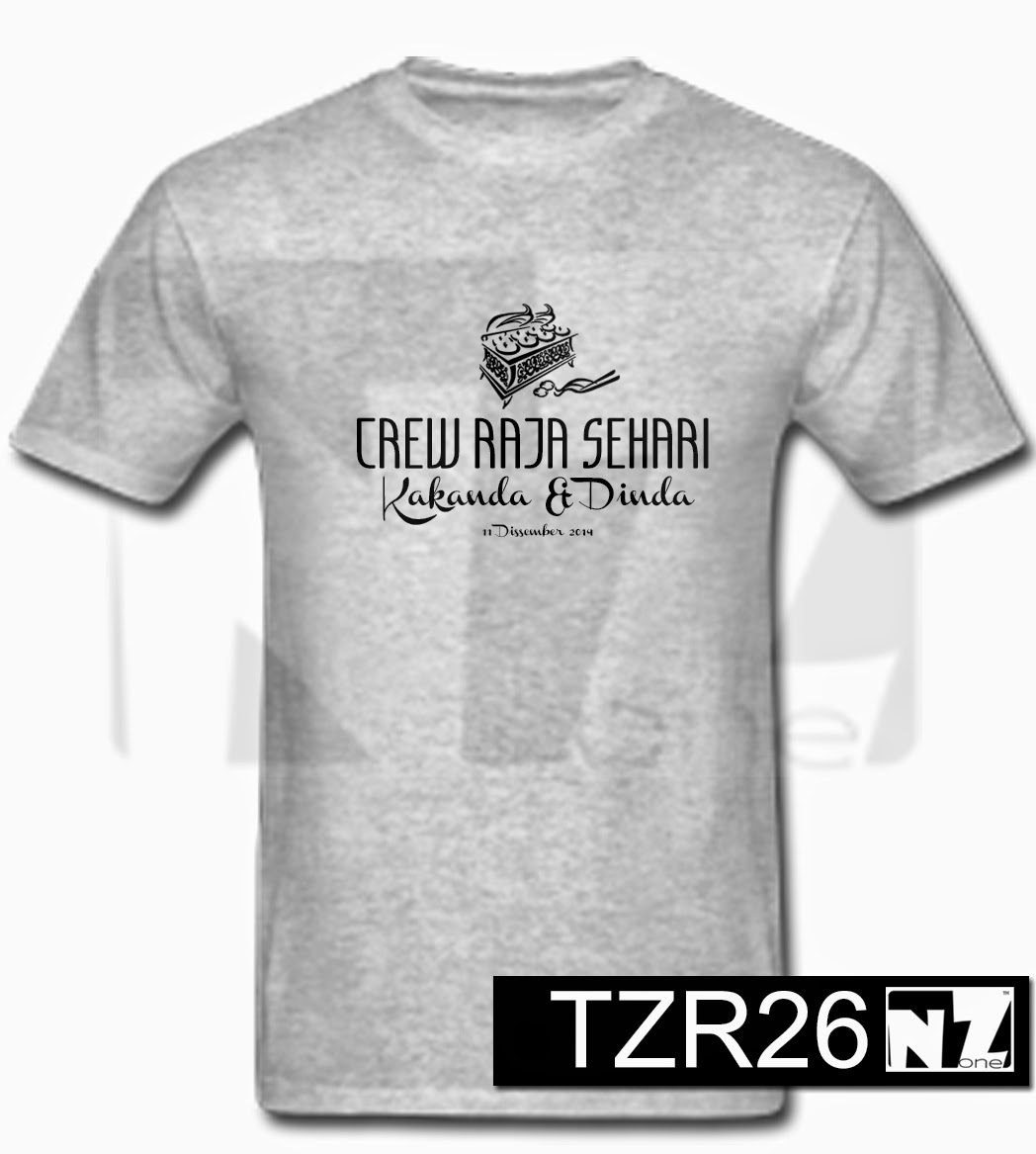 Design t shirt rewang - New Design For Tshirt Rewang