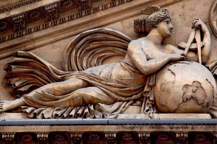 """""""La vida es una culminación del pasado, la conciencia del presente"""""""